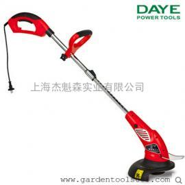 电动家用割草机/电动割灌机/打草机/电动剪草机打草机