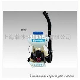 供应丸山md301 背负式机动喷雾机 打药机价格 丸山喷雾