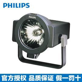 飞利浦投光灯 MVF606 小面积聚光专用聚光灯