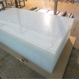 透明有机玻璃板
