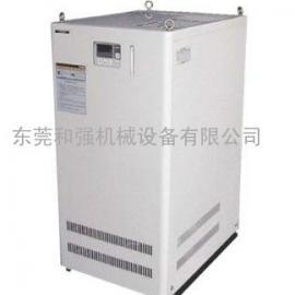 好利旺冷水机TKS系列|台湾ORION循环水冷却机