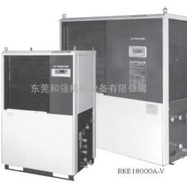 好利旺水槽冷水机RKE(冷冻能力12.2-57/60KW)
