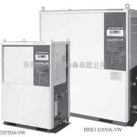 好利旺水槽冷水机RKE(冷冻能力14.1-57/60KW)