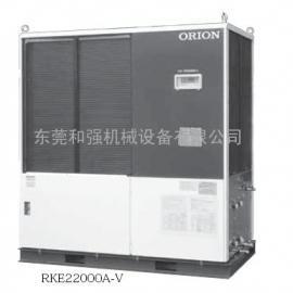 好利旺水槽冷水机RKE(冷冻能力66/69-96.0KW)