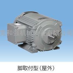 HITACHI日立电机TFO-FKK 15KW|20HP