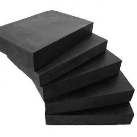 桥梁减震橡胶垫块规格