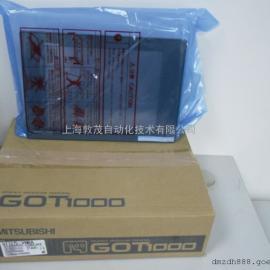 GT1155-QSBD-C代理