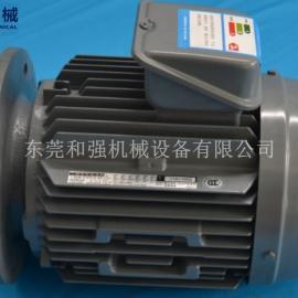 日立立式电机 hitachi(进口马达)VTFO-K(K)