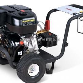 欧洁常卖高压清洗机汽油版的275公斤压力