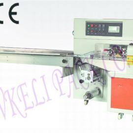 小型光电传感器包装机|广东光电传感器包装设备厂家