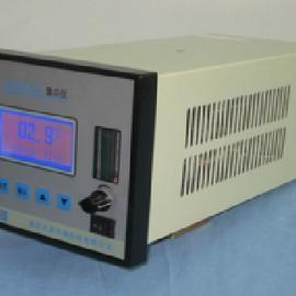 便携式高温含氧分析仪(防爆)