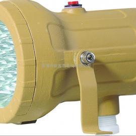 LED高亮度防爆�孔�襞��l