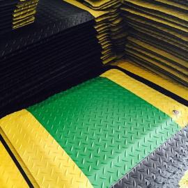 科思美厂家PVC抗疲劳地垫耐用型地垫缓解脚部疲劳防静电地垫
