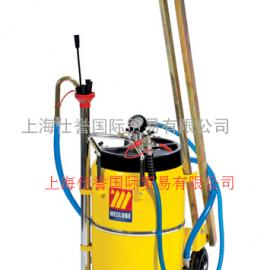 批量零售废油抽接多功用一体机,废油抽油机,光滑油抽油机