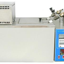 PLD-0193A润滑油氧化安定性测定器