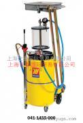 批零供应气动废油抽油机,抽接油多功能一体机,润滑油回收机