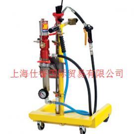 批量供应推车式废油回收泵厂家,废油回收泵,废油回收套件价格