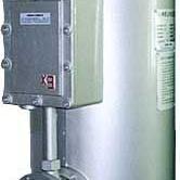 太原电热气化器厂家直销酒店食堂50KG/H电热气化器