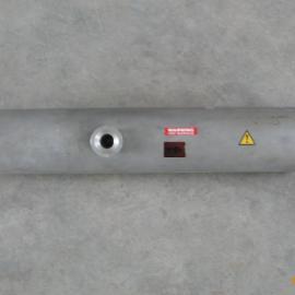 HB≥蒸汽管道减温减压器∈离心风机消音器≤宏琦