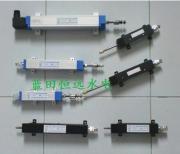 导叶位移传感器WDL-300直线位移传感器