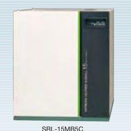 【原装正品】HITACHI日立涡旋机SRL-15MB5C