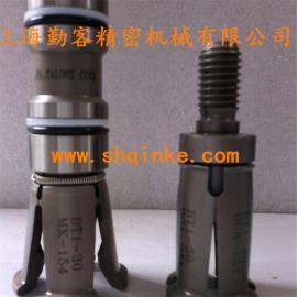 BT30拉刀爪、BT130四瓣爪-BT30/40/50/60主轴拉刀爪