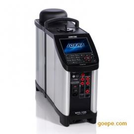 RTC-159超低温标准型干体式温度校准仪
