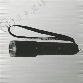 YJ1010固态微型强光防爆电筒 海洋王YJ1010