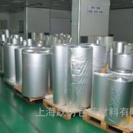 常州立体铝箔袋常州立体铝塑袋常州1.5米宽铝箔膜