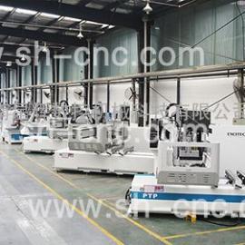 星辉数控-专业板式家具生产线厂家