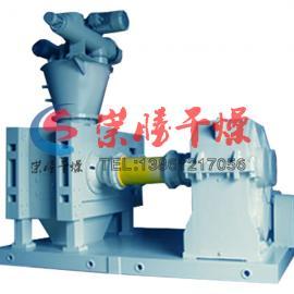 硫酸钾造粒机、硫酸钾颗粒机、硫酸钾颗粒生产设备