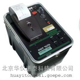 美国DURRIDGE RAD7便携式氡气测量仪