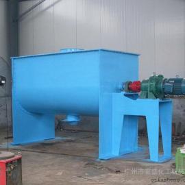 一吨粉料混合机,1000公斤粉料混合机,2吨料混合机