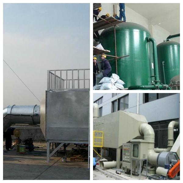 乌鲁木齐空气净化活性炭规格型号