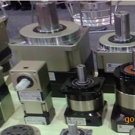 百度贴吧/安徽伺服行星减速机/减速电机/精密减速器