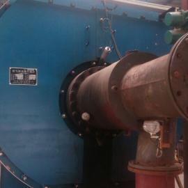 4吨锅炉气化改造