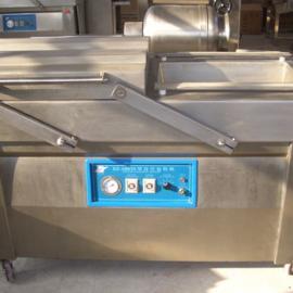 天翔酱腌菜食品真空包装机效率高 低价销售
