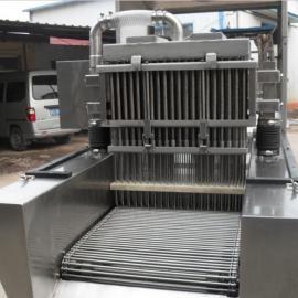 天翔肉类盐水注射机价格低 质量优