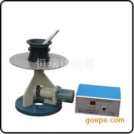 NID-3水泥胶砂流动度测定仪