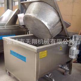 专业制造电加热油炸锅・值得信赖的品牌