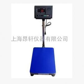 XK3190A12E-300kg电子台秤的价格
