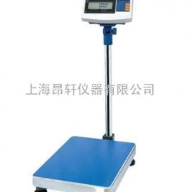 XK3150W-150kg电子计重台称(上海英展)