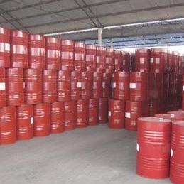供应北京天津河北L-75固化剂