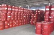 供应北京天津河北油漆厂固化剂