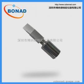 Fig102刮擦夹具 IEC-60335-2-24