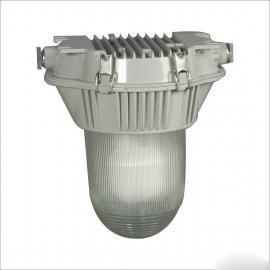 平台灯NFC9180-J150/MH气体放电灯