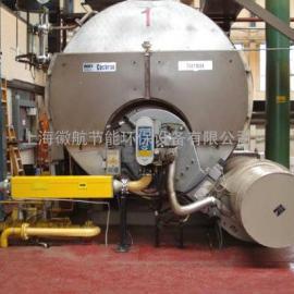 镀锌炉燃气节能器