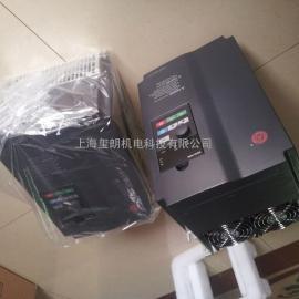 众辰H3400A0055KN变频器