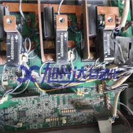 日立变频器第三方维修,长沙旭兴达为您提供更好的服务