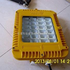 ZBD121-D36/48LED防爆泛光灯